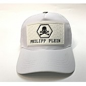PHILIPP PLEIN Hats/caps #294171