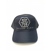 PHILIPP PLEIN Hats/caps #294178