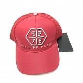 PHILIPP PLEIN Hats/caps #294182