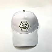 PHILIPP PLEIN Hats/caps #294184
