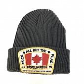 Dsquared2 Hats/caps #294261