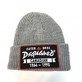 Dsquared2 Hats/caps #294263