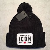 Dsquared2 Hats/caps #295141