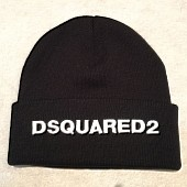 Dsquared2 Hats/caps #295177