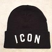 Dsquared2 Hats/caps #295181