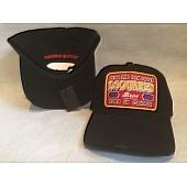 Dsquared2 Hats/caps #295187
