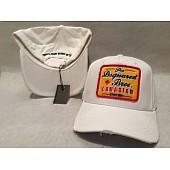 Dsquared2 Hats/caps #295235