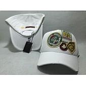 Dsquared2 Hats/caps #295252