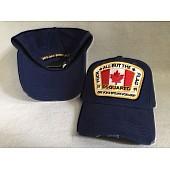 Dsquared2 Hats/caps #295283