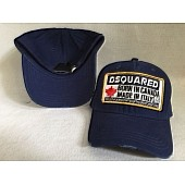 Dsquared2 Hats/caps #295295