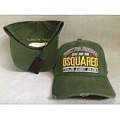 Dsquared2 Hats/caps #295299