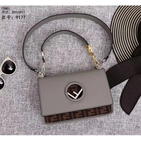 Fendi AAA+ Handbags #296598