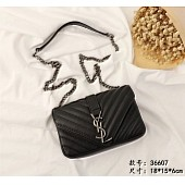 YSL AAA+ Handbags #296102