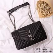 YSL AAA+ Handbags #296110