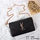 YSL AAA+ Handbags #296117
