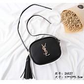 YSL AAA+ Handbags #296166