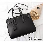 YSL AAA+ Handbags #296168