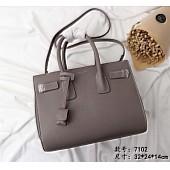 YSL AAA+ Handbags #296170
