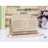 Prada Handbags #296717