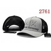 Armani Hats #299363