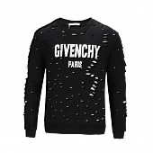 Givenchy Hoodies for MEN #299818