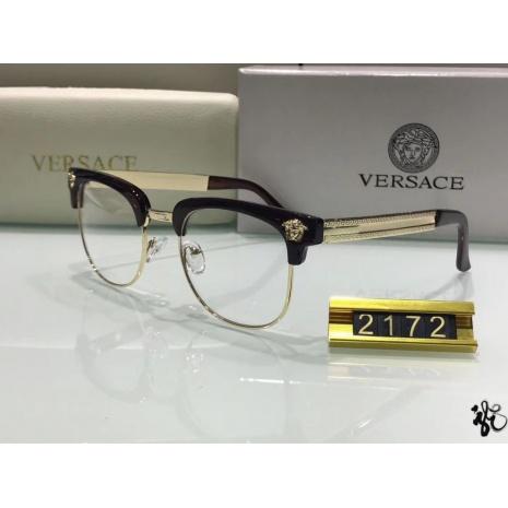 Versace Sunglasses #300396