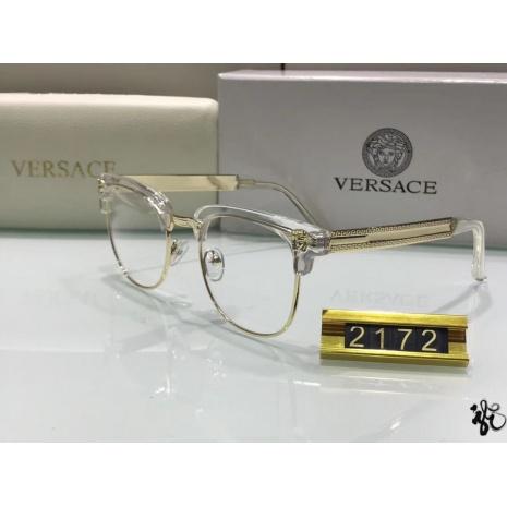 Versace Sunglasses #300397