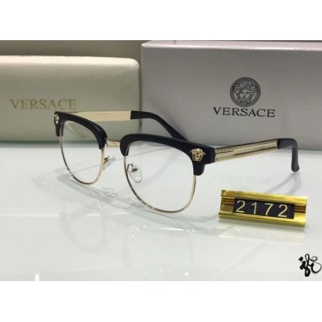 Versace Sunglasses #300399
