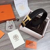 HERMES AAA+ Belts #301068