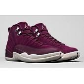 Air Jordan 12 Shoes for MEN #301217