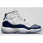 Air Jordan 11 Shoes for MEN #301218