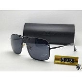 CAZAL Sunglasses #301772