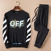 OFF WHITE Tracktuits for Men #301799