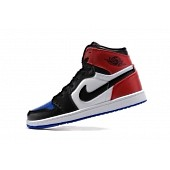 Air Jordan 1 Shoes for men #302548