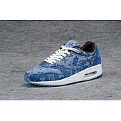 Nike Air Max 1 Ultra Moire for MEN #302588
