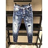 Dsquared2 Jeans for MEN #304578