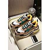Balenciaga shoes for MEN #305592