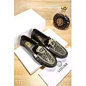 Versace shoes for MEN #306411