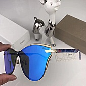 Dior AAA+ Sunglasses #306970