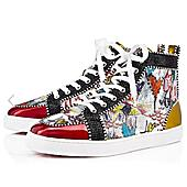 Christian Louboutin Shoes for MEN #308541