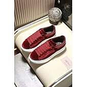 Alexander McQueen Shoes for MEN #308835