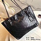 YSL AAA+ handbags #309589
