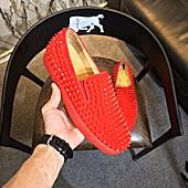 Christian Louboutin Shoes for MEN #309742