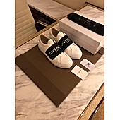 Givenchy Shoes for MEN #309785
