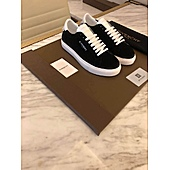 Givenchy Shoes for MEN #309786