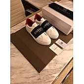 Givenchy Shoes for MEN #309791