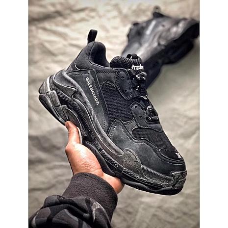 Balenciaga shoes for women #310691