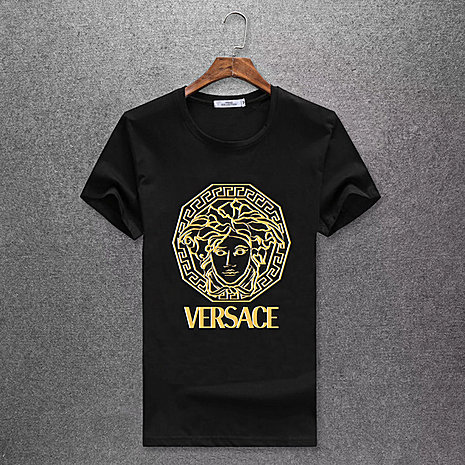 Versace  T-Shirts for men #311574