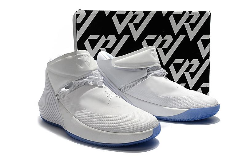 Air Jordan 1 Shoes for men #315498 replica
