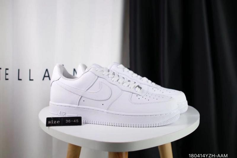 Nike Air Force 1 shoes for MEN #315731 replica